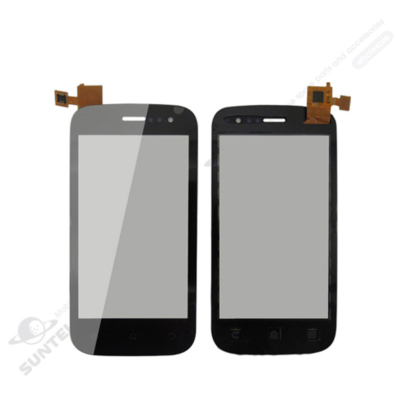 New Touch Screen Panel for Wiko Cink Slim Digitizer