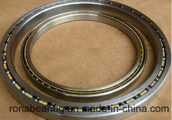 Professional Manufacturer Turntable Bearing 797/670