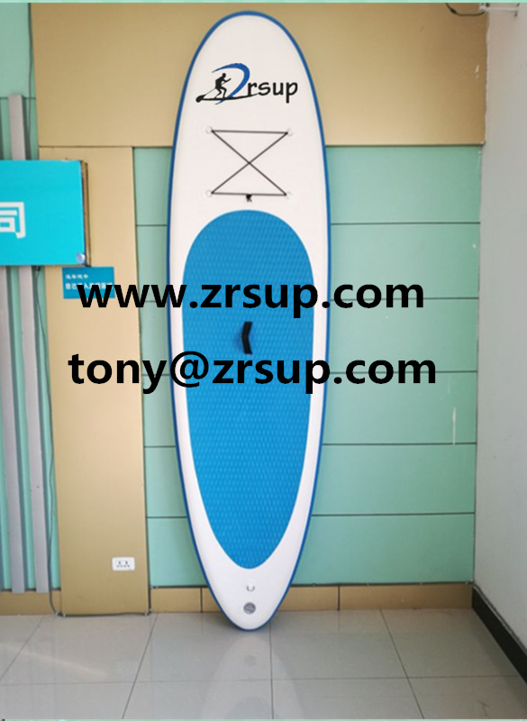Good Design Stand up Paddle Board