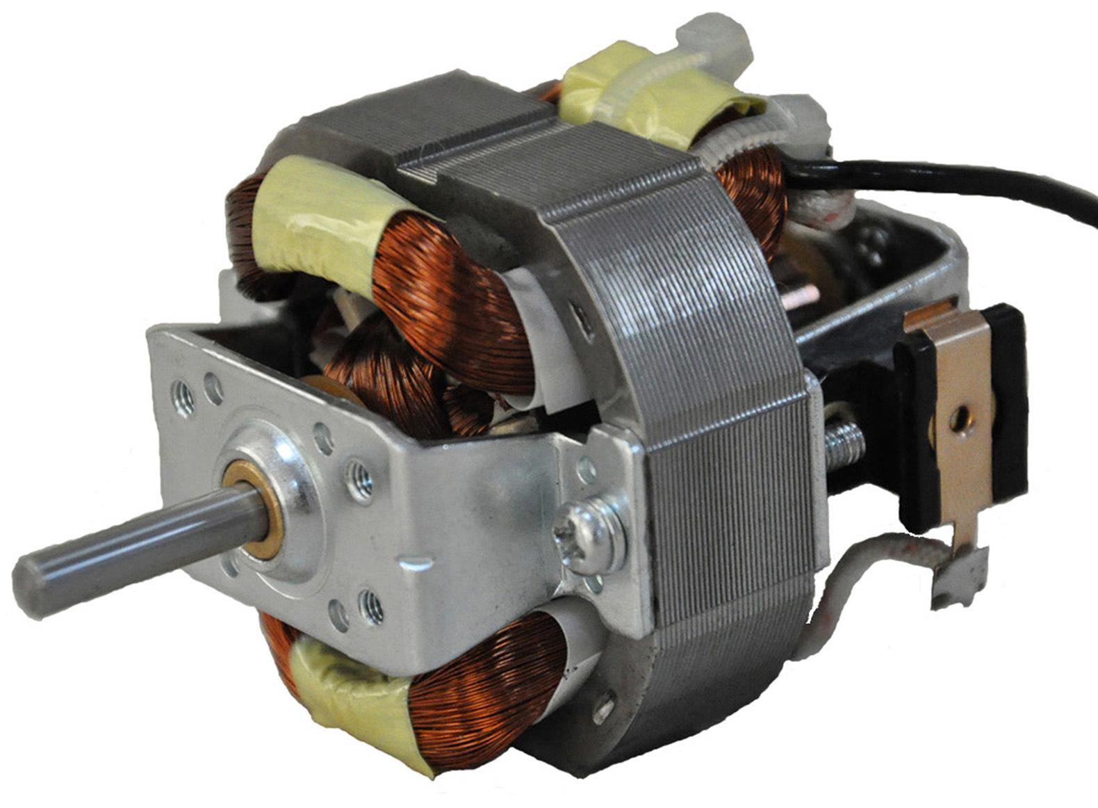 china ac universal motor kt5415 china motor ac motor