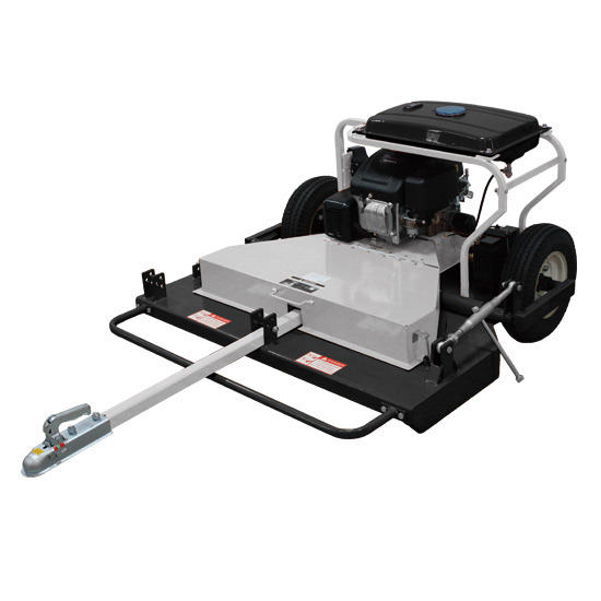 China Best Wholesaler 16HP Towable ATV Flail Mower; Finishing Mower; Mulcher