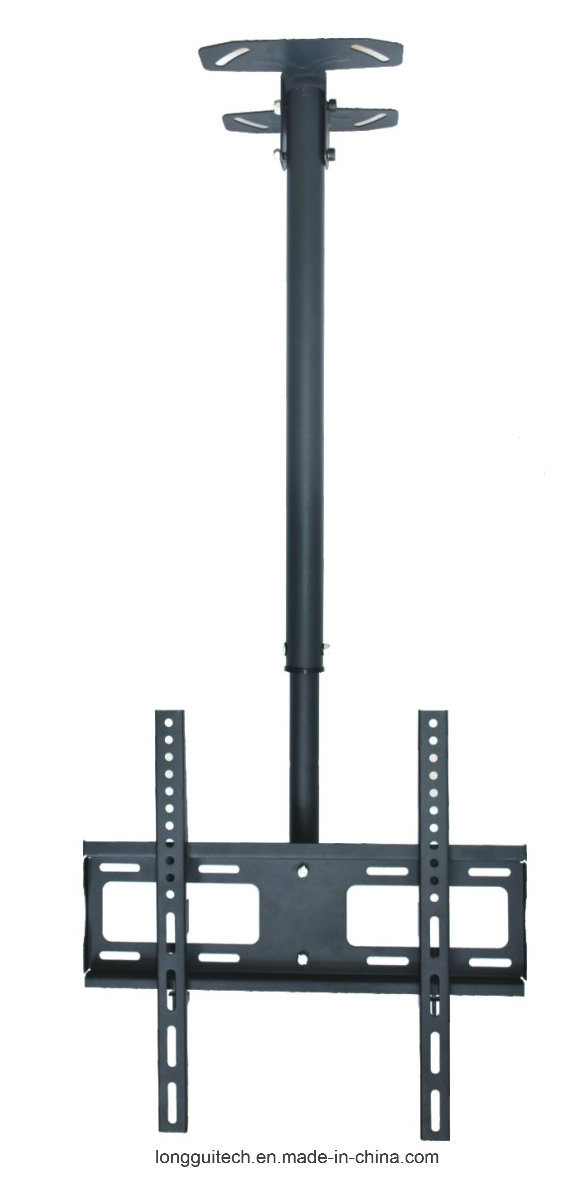 Ceiling TV Wall Mount Lgt-C400