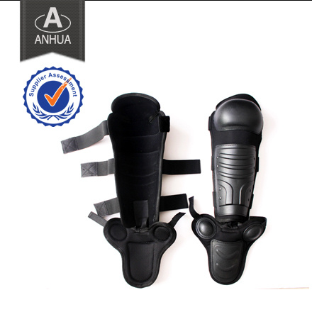 Hot Sell Police Anti Riot Equipment