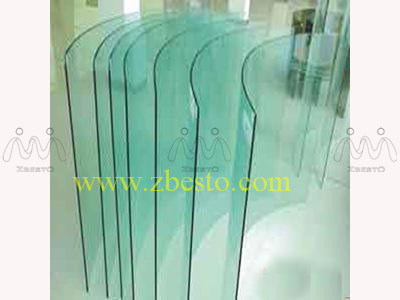 8mm, 10mm Wholesale Cheap Large Flat Shower Float Glass Screen