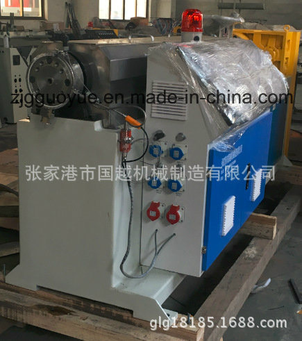 Thermal Breaking Profilespa66GF25 Polyamide Tape Production Machine