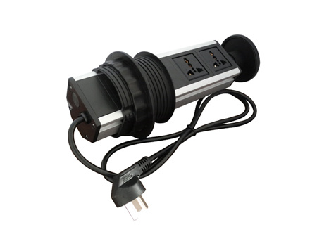 USB Charging Function Kitchen Socket