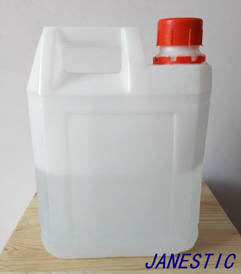 Liquid Glucose Syrup for Food Grade