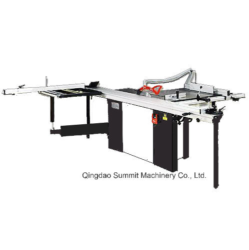 Woodworking Panel Saw Table Saw (MJ2800)