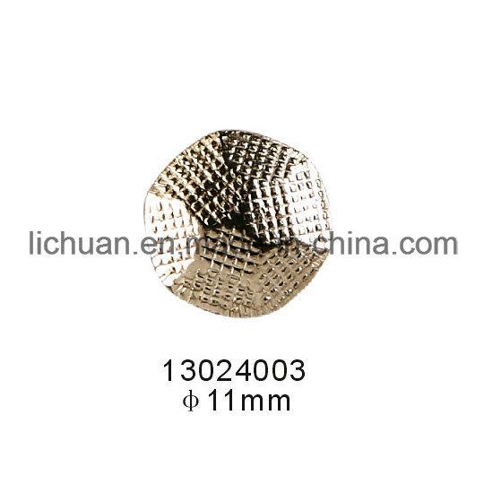 Umbrella Head Roofing Nails, Furniture Nails, 13024003