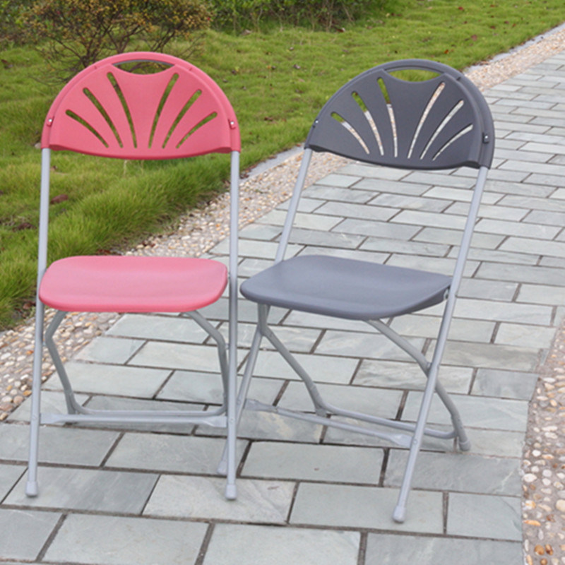 Resin Wimbledon Chair for Restaurant