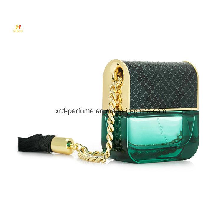 100ml French Popular Unique Scent Women Perfume