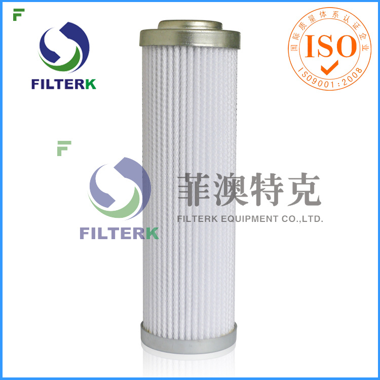0110d010bh3hc High Pressure Hydraulic Filter