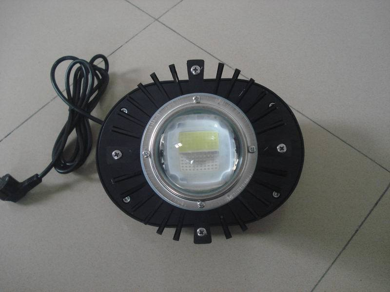 30W LED High Bay, CE Approval LED High Bay Light