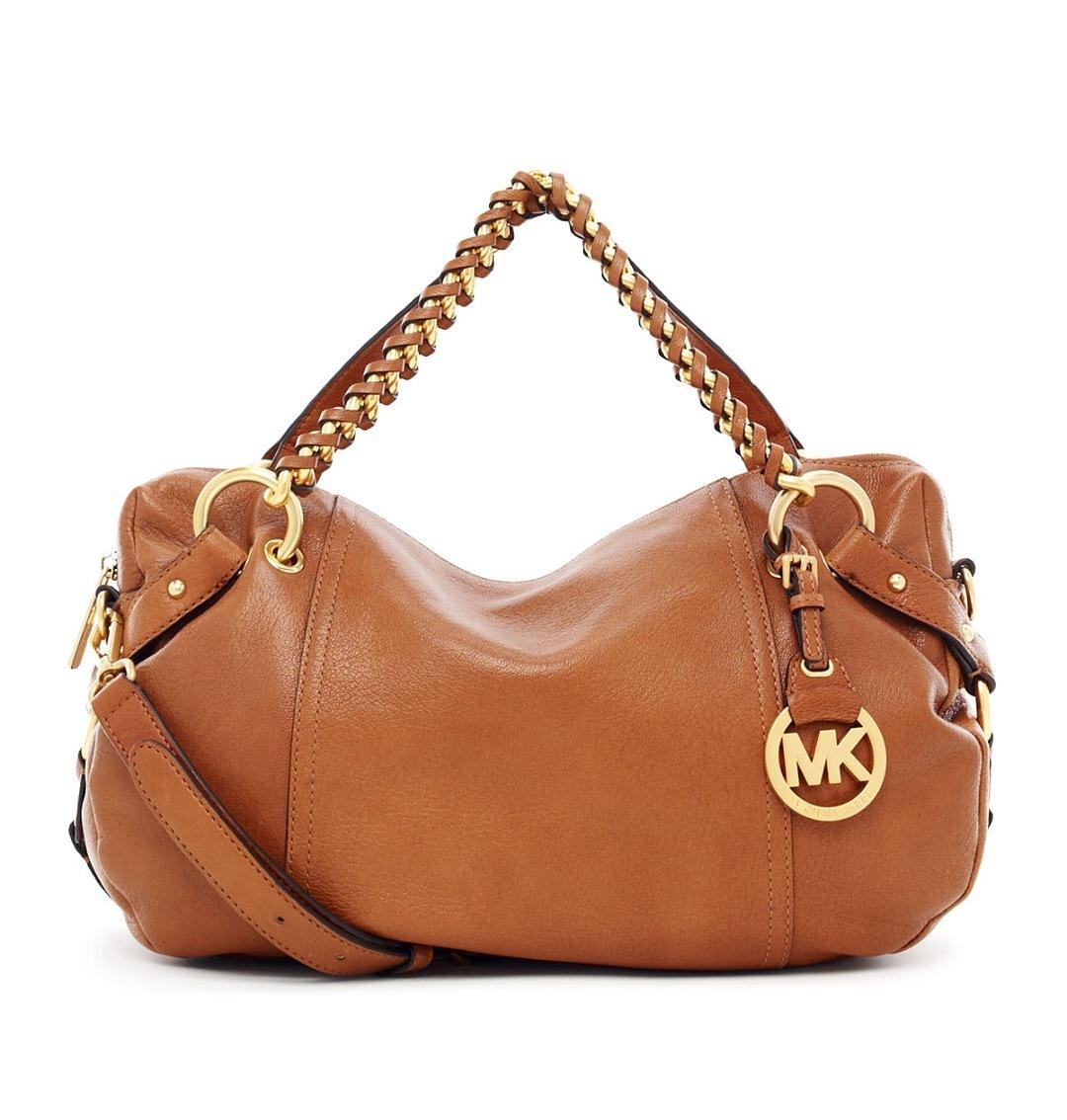 Nouveauté Sac à Main Femme : Le plus nouveau sac ? main du femme bls