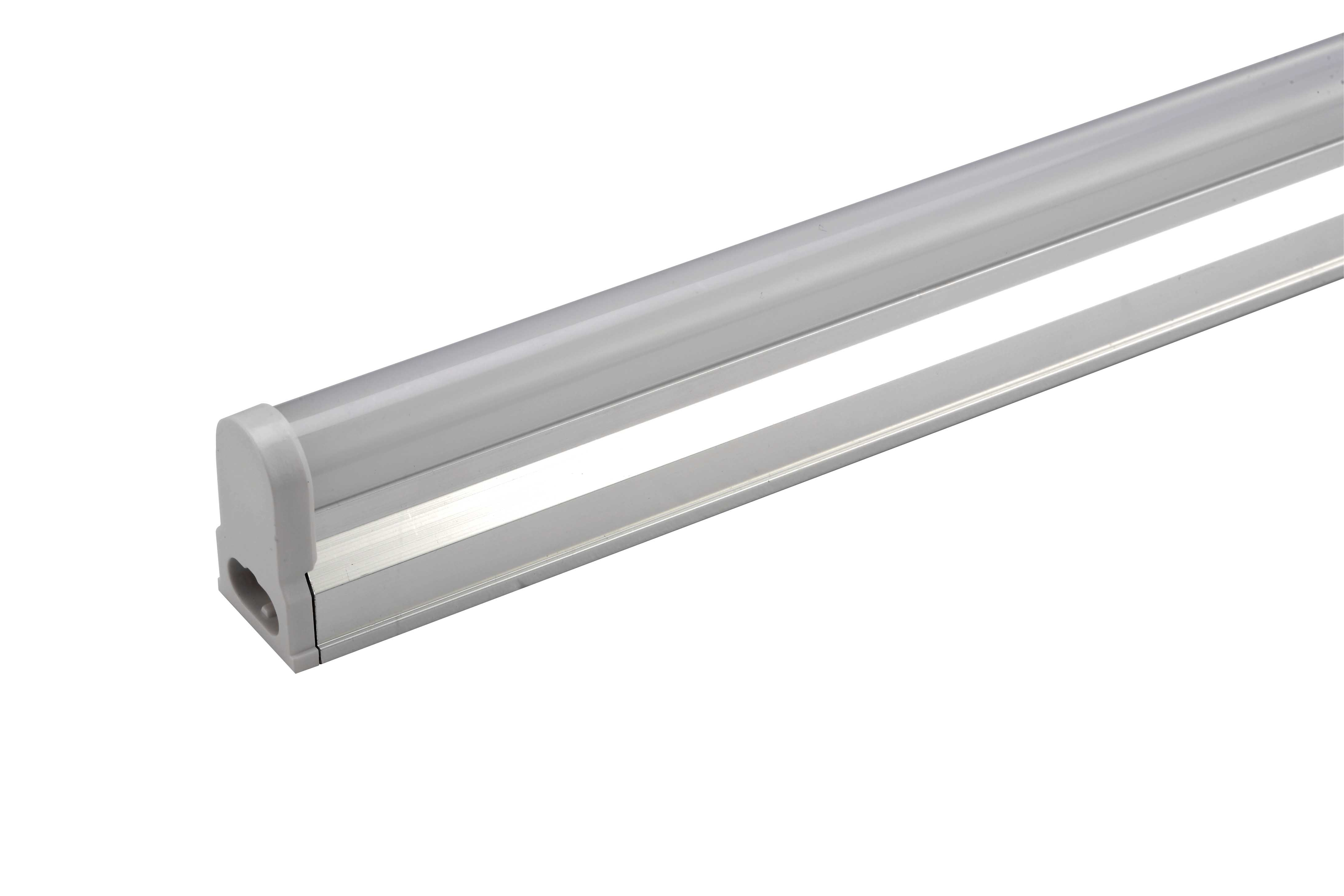 China T5 Led Tube Light  5ft  25w