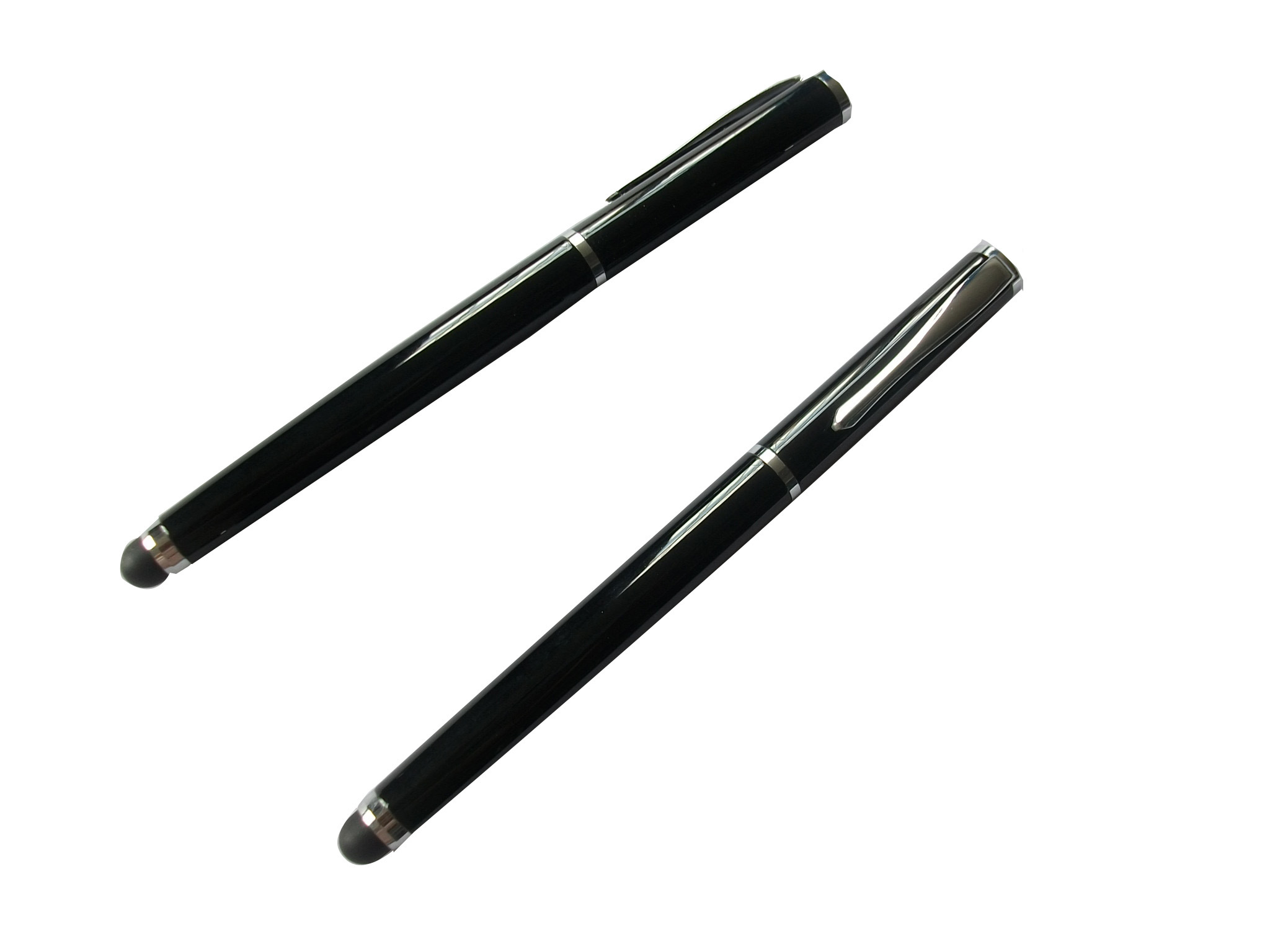 ipad stylus for writing