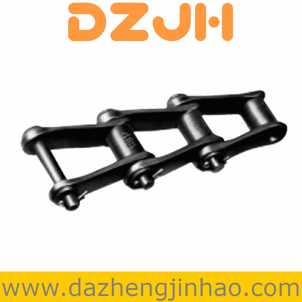 400 Class Pintle Chain with Engineering Chain