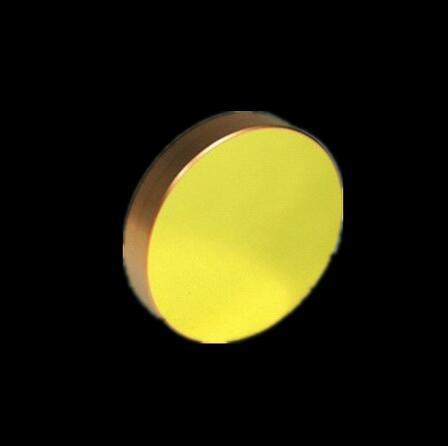 High Reflection Optical Telescope Mirror