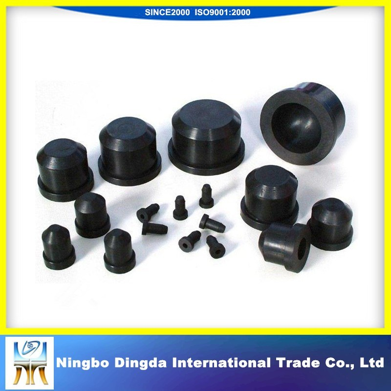 OEM Rubber Molding Parts/Rubber Molding Process Parts