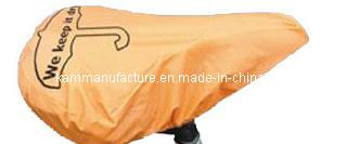 Bicycle Seat Cover Bike Seat Cover