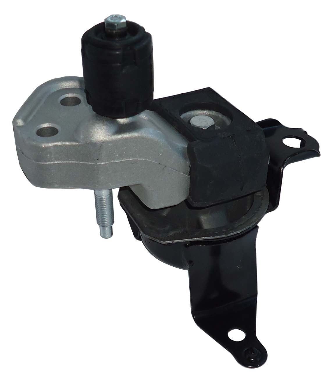 12305-0m030 Engine Mount for Toyota