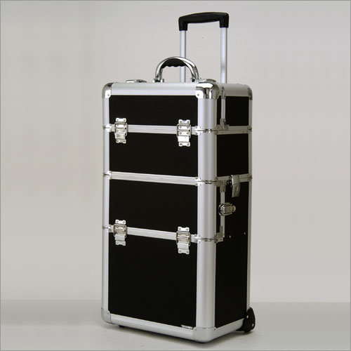 Barber Tool Box : China Travel Case - China Beauty Case, Tool Case