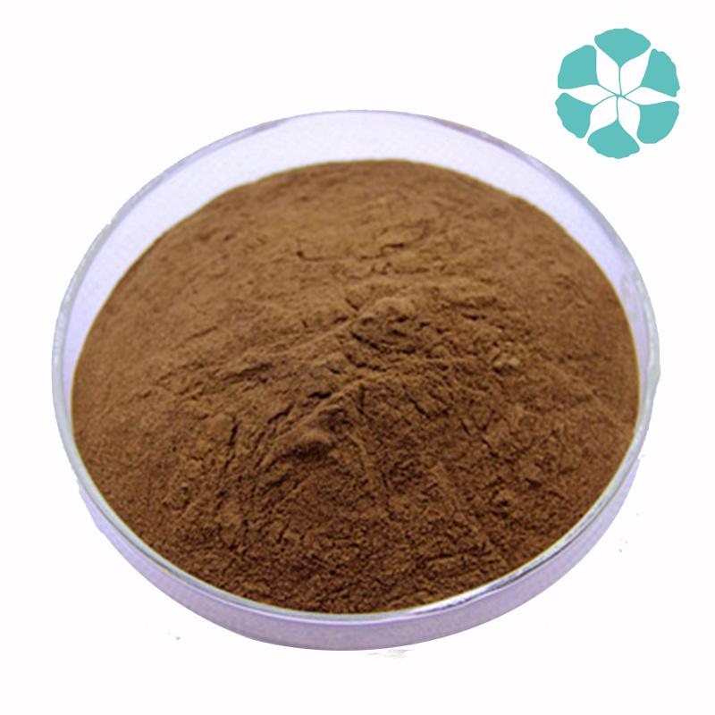 Epimedium Extract / Horny Goat Extract / Icariin