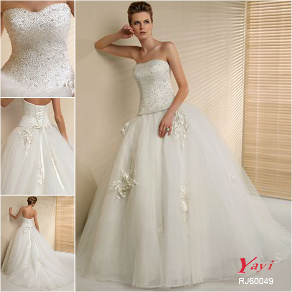 Wedding dresses virgin bride cheap wedding dresses for Wedding dresses from china reviews