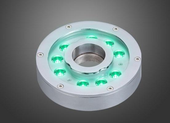 led fountain light led underwater light st fl 12 china led led. Black Bedroom Furniture Sets. Home Design Ideas