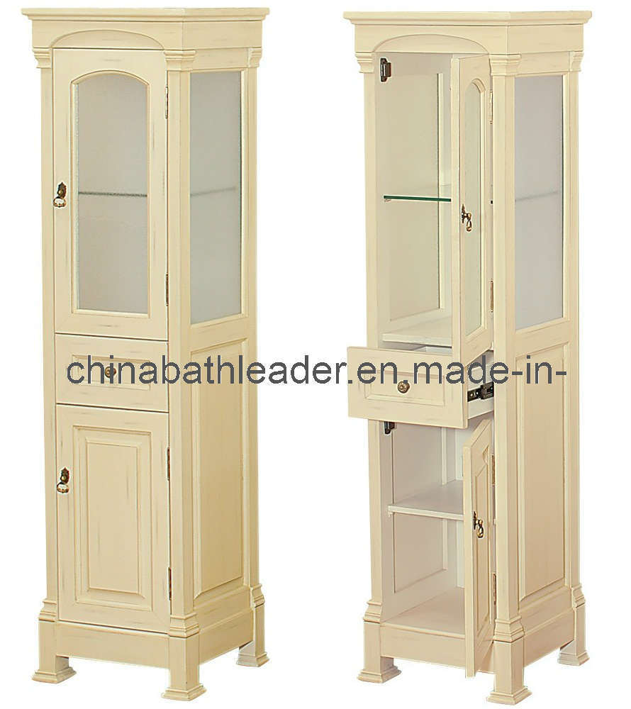 side cabinet vanity 3 china bathroom vanity bathroom cabinet