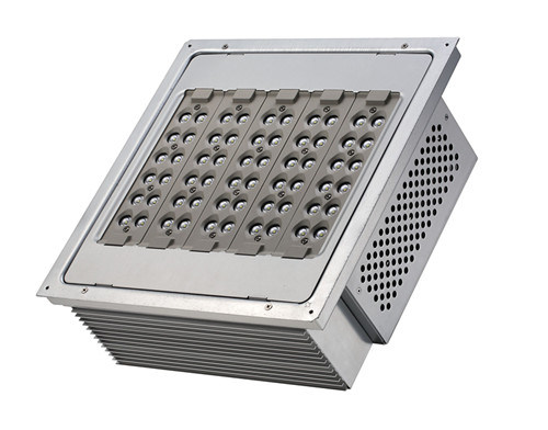 140W LED Canopy Light (Hz-TJD140WPD)