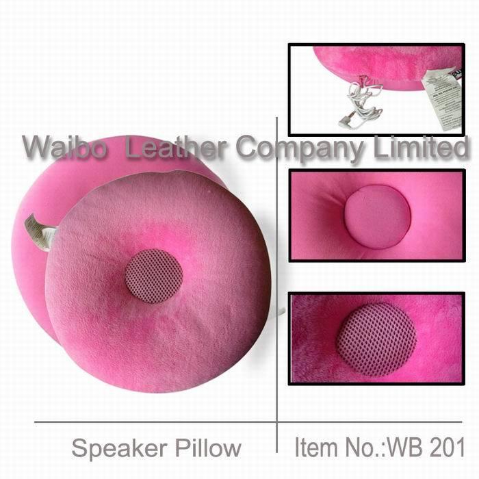 Best price mp3 player amazon ipod speaker pillowpinktoysgames for Music speaker pillow