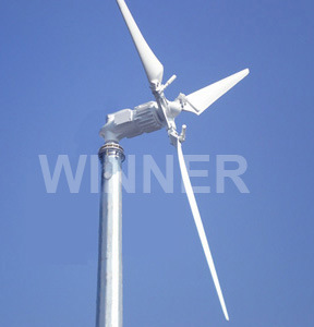 Sunline Renewable Energy-Wind Power, Wind Generator, Wind-Driven