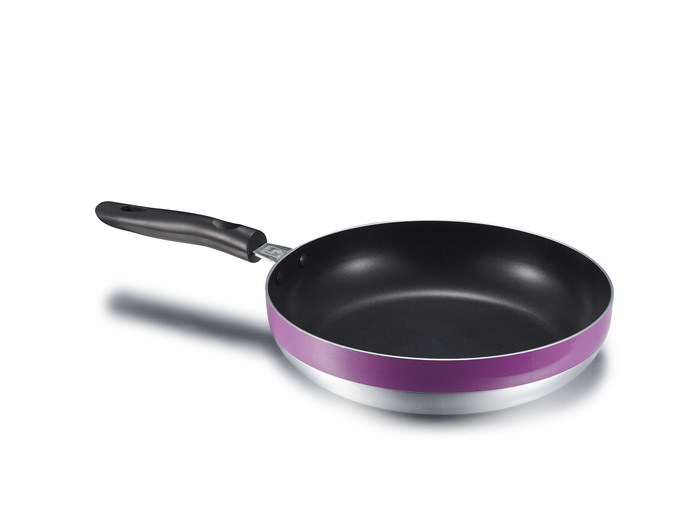 Super Non-Stick Coating (9800-8088)