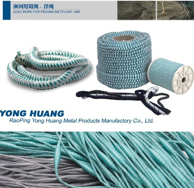 fishing net pictures. Fishing Net, Lead Rope,