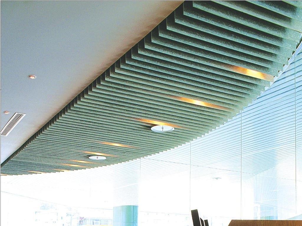 curtain hardware ceiling