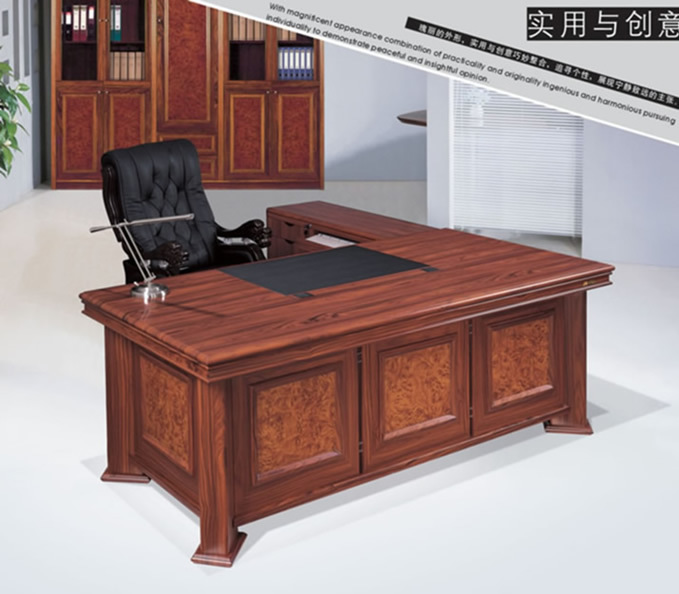 china office desks office tables ph 22c29 china