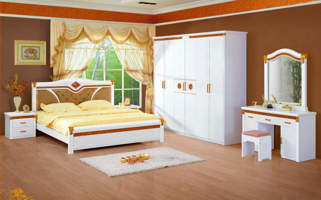 Latest Bed Room Furniture Design View. Mega Furniture Point Latest Bed Room  Furniture Design Viewz