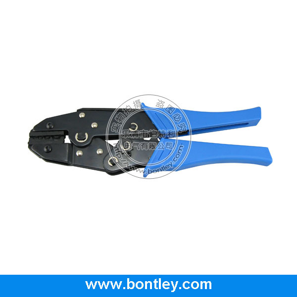 china ls 10 ratchet crimping tools for non insulated terminals 1 0 10mm2 china ratchet. Black Bedroom Furniture Sets. Home Design Ideas