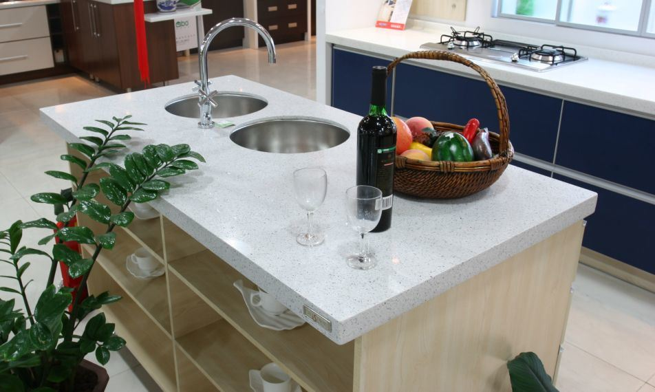 Quartzite countertops group picture image by tag keywordpictures