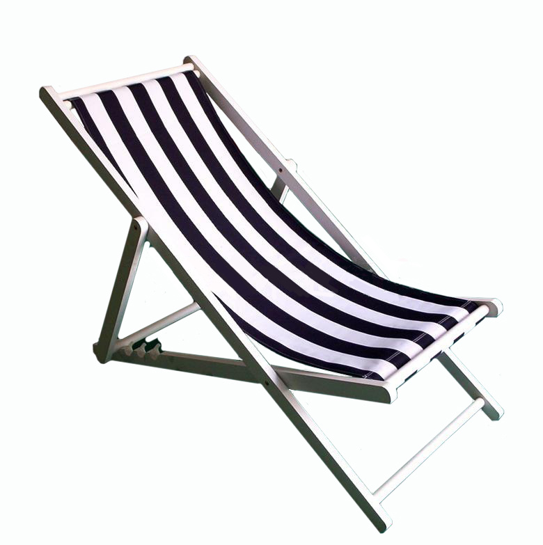 Wooden Beach Chairs images