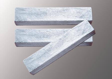 طرح توجیهی تولید فلز منیزیوم از دولومیت