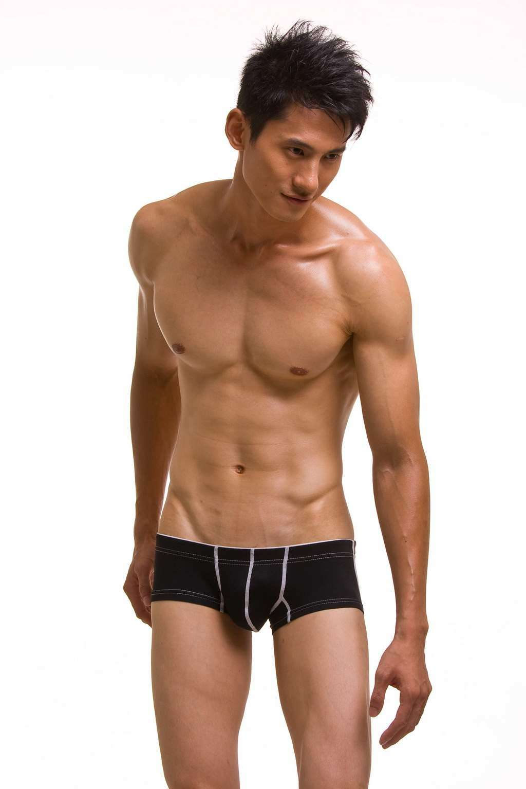 Shop mens underwear for the best in comfort! Find your favorite styles: boxers, briefs or trunks. Jockey has all your underwear needs!