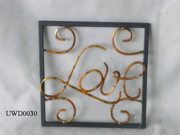 Bathroom wall decorations unique wall decor for Decoration word