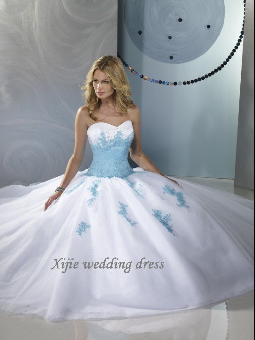cocktail dresses for prom. Prom Dresses/Quinceanera