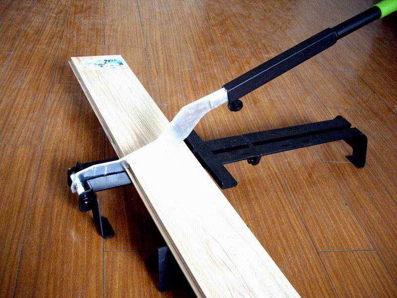 Laminate Wood Flooring Cutter 28 Images Wood