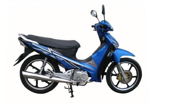 Asian Motorcycle Parts 12