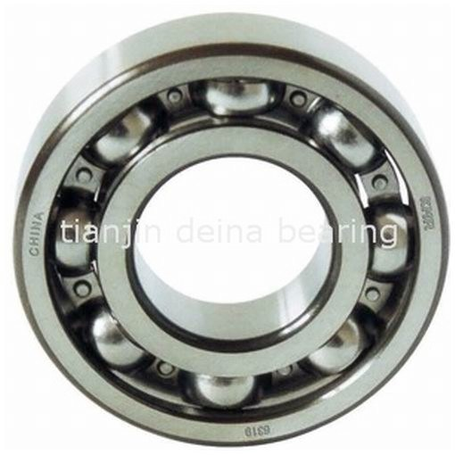 plain bearing function with China Deep Groove Ball Bearing 6211 on Industrial Bearings moreover 79002 additionally Gas Turbine Engine Bearings And Seals likewise Quench 355570 also The Finalized House Floor Plan Plus Some Random Plans And Ideas.