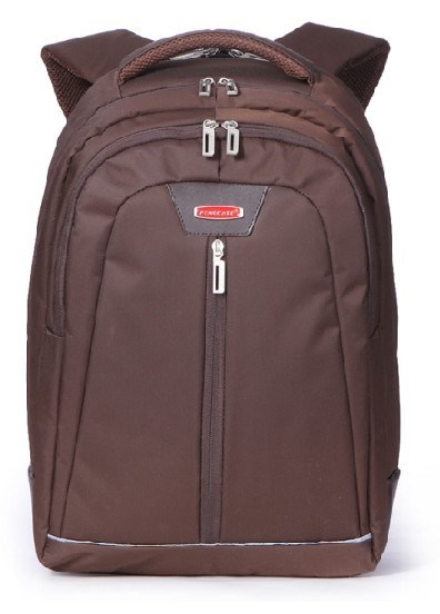 Backpack Laptop Notebook Computer Business Nylon Shoulder 15.6′′ Laptop Backpack