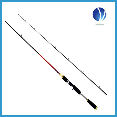 China fishing pole carbon fishing pole fiberglass for Fiberglass fishing pole